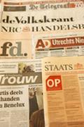 OM haalt bakzeil in zaak Rotterdamse hypotheekfraude