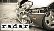 Autoverzekeringen bij Radar