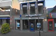 Doek valt voor Hypotheker Naaldwijk