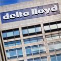Delta Lloyd verhoogt premies schadeverzekeringen