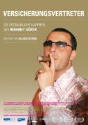 Film brengt Duitse verzekeringsbranche in verlegenheid