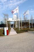 Zorgtak maakt Achmea in 2009 winstgevend