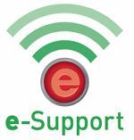 Univé breidt e-Support-autopolis uit naar zakelijke rijders