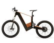 Unigarant breidt dekking E-bikepolis uit