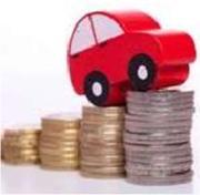 Autopremies in jaar tijd 11% gestegen