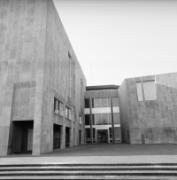 Twee kantoren in regio Deventer failliet