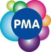 PMA groeit met 35.000 zorgverzekerden