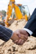 Nieuw contraexpertisebureau voor de bouw