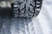 Ruim 40% consumenten wil premiekorting bij winterbanden
