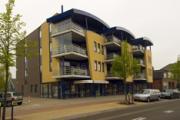 Huis & Hypotheek Hengelo failliet verklaard