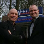 AdviesNet Noord-Nederland besteedt pensioenadvies uit