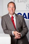 Autoschadeherstellers Care blij met meer schadesturing