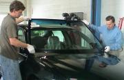 SEO bekritiseert NMA-onderzoek auto(ruit-)schademarkt