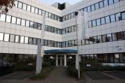 Interbank sterk gekrompen in krediet