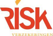 Risk koopt portefeuille failliet Agena
