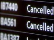 Online verzekeringscursus voor reisbureaupersoneel