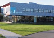 Accountants gaan over tot aanvraag WFT-vergunning