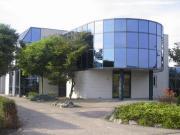 VCN start samenwerking met Laater/Pensioenbeheer Nederland