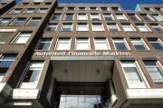 Bedrijven moeten € 12 mln meer bijdragen aan toezicht