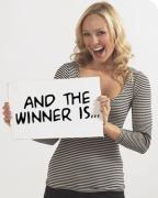 Genomineerden bekend voor Generali VB Innovatieprijs 2011