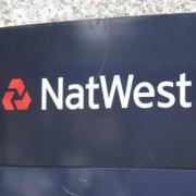 Betalingsbeschermers blijven hoofdpijndossier in UK