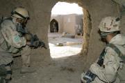 De Jager wil af van verbod op dekken oorlogsmolest buitenland