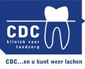 Kredietbemiddelende tandartspraktijk failliet