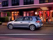 Aantal autodiefstallen in 2011 gedaald