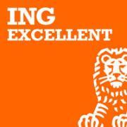 Tweede informatieronde over beloning van ING en D&O