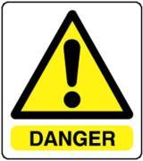 DNB: tien autoverzekeraars in gevarenzone