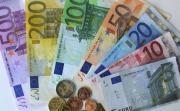D&O zet eisen nieuw salarisbeleid op een rij