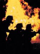 2008 slecht brandschadejaar