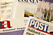 Brits intermediair boos over hogere toezichtkosten