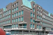 Doorlopend toezicht AFM kost branche ruim € 50 mln