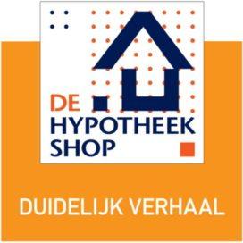 Hypotheekshop ziet jongere doorstromers