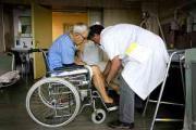 Movir verlaagt premies fysiotherapeuten