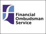 Britse ombudsman stelt lijst meest beklaagde bedrijven op