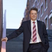 Klaverblad: 'Autopremies al jaren onverantwoord laag'