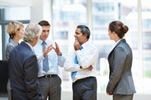 Resultaten Wet versterking bestuur pensioenfondsen: weinig diversiteit, maar veel veranderbesef