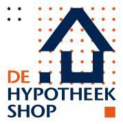 Hypotheekshop hangt verzekering aan advies