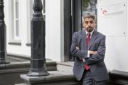 Cinjee-curator: 'Van oplichting geen bewijs'