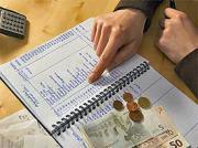 Hypotheker-klanten gratis toegang tot huishoudboekje Afas