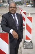 Groen licht voor overname OVO door Achmea