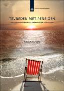 'Breng pensioenuitkering stapsgewijs omlaag'