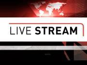 AMtv live vanaf de Verzekeringsbranchedag 2012!
