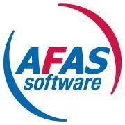 BeFrank koppelt met Afas-software