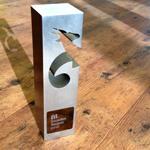 Intrasurance wint FD-prijs