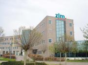 ZLM 'verzacht' voor polishouders verhoging assurantietaks