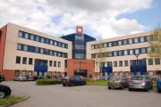 Talent&Pro lijft detacheerder bankwezen in