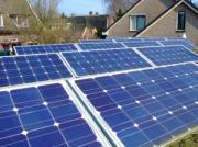 Markel komt met polis voor zonnepanelen